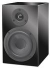 Pro-Ject - Speaker Box 5 -  Speakers