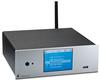 Pro-Ject - Stream Box DS -  D/A Converter or Processor