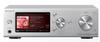 Sony - HAP-S1 500GB Hi-Res HDD Player System -  Hi Res Audio Player