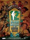 Blue Heaven Studios - Blues Masters at the Crossroads 12 (2009)  Poster -  Poster