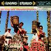 Kiril Kondrashin - Tchaikovsky / Rimsky-Korsakoff: Capriccio Italien Espagnol -  200 Gram Vinyl Record