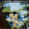 Fritz Reiner - Mahler: Symphony No. 4/ Lisa Della Casa -  200 Gram Vinyl Record