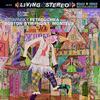 Monteux, Boston Symphony Orchestra - Stravinsky: Petrouchka -  200 Gram Vinyl Record
