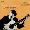 Julian Bream - Guitar Concertos -  200 Gram Vinyl Record