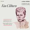 Walter Hendl Chicago Symphony - Prokofieff: Concerto No. 3 / MacDowell:Concerto No. 2/ Van Cliburn -  200 Gram Vinyl Record