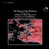 Leibowitz, Royal Philharmonic Orchestra - Moussorgsky: The Power Of The Orchestra -  200 Gram Vinyl Record
