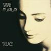 Sarah McLachlan - Solace -  45 RPM Vinyl Record