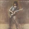 Jeff Beck - Blow By Blow -  45 RPM Vinyl Record