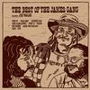 James Gang - The Best Of The James Gang -  200 Gram Vinyl Record