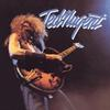 Ted Nugent - Ted Nugent -  200 Gram Vinyl Record