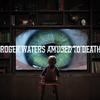 Roger Waters - Amused To Death -  200 Gram Vinyl Record