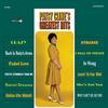 Patsy Cline - Greatest Hits -  45 RPM Vinyl Record