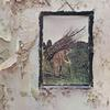 Led Zeppelin - IV -  180 Gram Vinyl Record