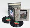 Led Zeppelin - IV -  180 Gram Vinyl Record