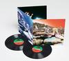 Led Zeppelin - Houses Of The Holy -  180 Gram Vinyl Record