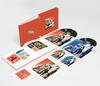 Led Zeppelin - Houses Of The Holy -  Multi-Format Box Sets