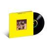 Steve Miller Band - Brave New World -  180 Gram Vinyl Record