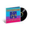 Steve Miller Band - Children Of The Future -  180 Gram Vinyl Record