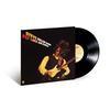Steve Miller Band - Fly Like An Eagle -  180 Gram Vinyl Record