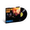 Steve Miller Band - Number 5 -  180 Gram Vinyl Record