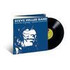 Steve Miller Band - Recall The Beginning...A Journey From Eden -  180 Gram Vinyl Record