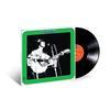 Steve Miller Band - Rock Love -  180 Gram Vinyl Record