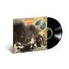 Steve Miller Band - Sailor -  180 Gram Vinyl Record