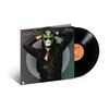Steve Miller Band - The Joker -  180 Gram Vinyl Record