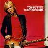 Tom Petty & The Heartbreakers - Damn The Torpedoes -  180 Gram Vinyl Record