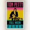 Tom Petty - Full Moon Fever -  180 Gram Vinyl Record