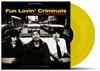 Fun Lovin' Criminals - Come Find Yourself -  180 Gram Vinyl Record