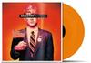 Ministry - Filth Pig -  180 Gram Vinyl Record