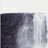 Nine Inch Nails (NIN) - The Fragile: Deviations 1 -  Vinyl Record