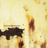 Nine Inch Nails (NIN) - The Downward Spiral -  180 Gram Vinyl Record