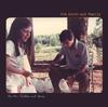 Jim Avett And Family - For His Children And Ours -  180 Gram Vinyl Record