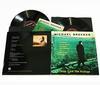 Michael Brecker - Tales From The Hudson -  180 Gram Vinyl Record