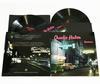 Charlie Haden - Nocturne -  180 Gram Vinyl Record