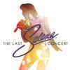 Selena - The Last Concert -  Vinyl Record