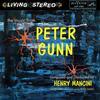 Henry Mancini - Peter Gunn -  Hybrid Stereo SACD