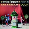 Charles Munch, Boston Symphony Orchestra - The French Touch -  Hybrid Stereo SACD