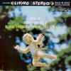 Fritz Reiner - Mahler: Symphony No. 4/ Lisa Della Casa -  Hybrid Stereo SACD