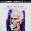 Monteux, Boston Symphony Orchestra - Tchaikovsky: Symphony No. 4 -  Hybrid Stereo SACD