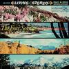 Societa Corelli - Vivaldi: The Four Seasons -  Hybrid Stereo SACD