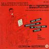 Duke Ellington - Masterpieces By Ellington -  Hybrid Mono SACD
