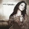 Sarah McLachlan - Afterglow -  Hybrid Stereo SACD