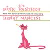 Henry Mancini - The Pink Panther -  Hybrid Stereo SACD