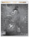 The Who - Quadrophenia -  Blu-ray Audio