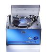 Keith Monks - discOvery Mini One Sapphire Limited Edition -  Record Cleaning Machine