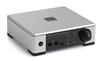 Meridian - PRIME HEADPHONE AMPLIFIER -  Headphone Amplifier