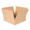 Acoustic Sounds - 12''/ 25 Box Bundle 12'' x 12'' x 4'' -  Record Supplies